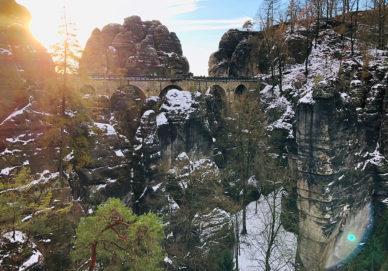 Bastei (Deutschland)