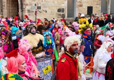Köln - Karneval (Deutschland)