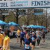 2019-04-hannover-marathon-02