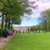 1. Herrenchiemsee Lauf 2019 (Deutschland)