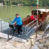 Donauradweg Passau-Wien (Österreich)