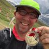 2019-07-zermatt-marathon-01