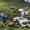 2019-08-pitz-alpine-glacier-trail-01