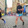 2019-09-muenster-marathon-01