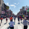 2019-10-chicago-marathon-02