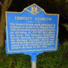 Ebright Azimuth (Delaware)