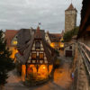2019-10-rothenburg-01