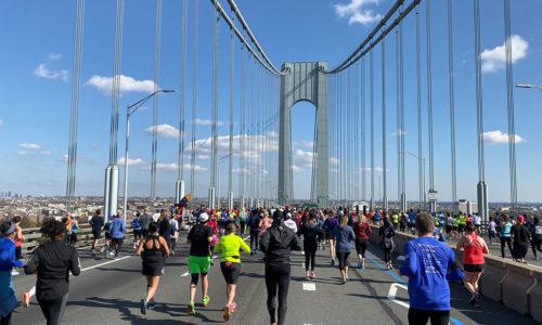 2019-11-ny-marathon-02