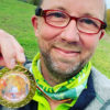 2019-11-zeiler-waldmarathon-01