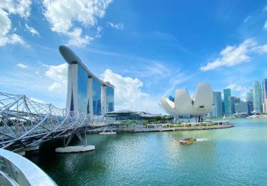 Singapur (Singapur)