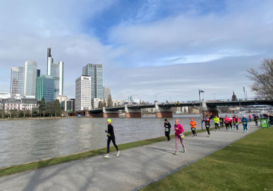 2020-03-halbmarathon-framkfurt-01