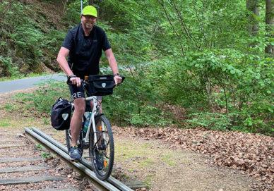 Bockl-Radweg (Deutschland)