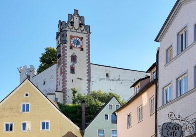 Füssen (Deutschland)