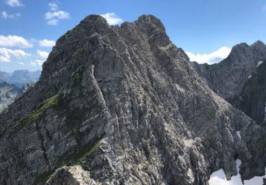 Östlicher Wengenkopf (Deutschland)