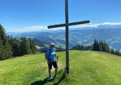 Türlistock (Schweiz)