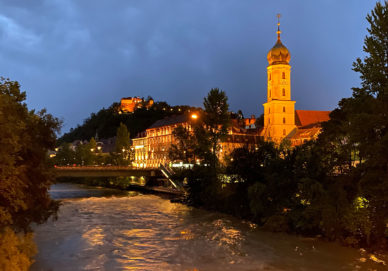 Graz (Österreich)