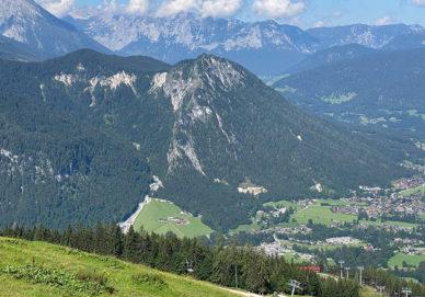 Grünstein (Deutschland)