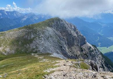 Rotwandlspitze (Deutschland/Österreich)