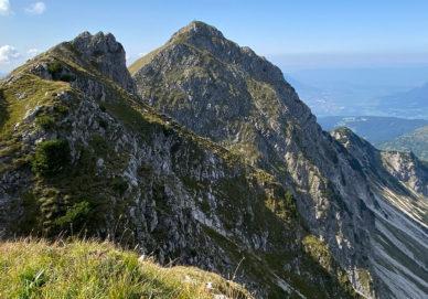 Rotspitze (Deutschland)