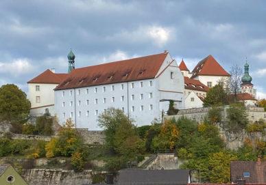 Sulzbach-Rosenberg (Deutschland)