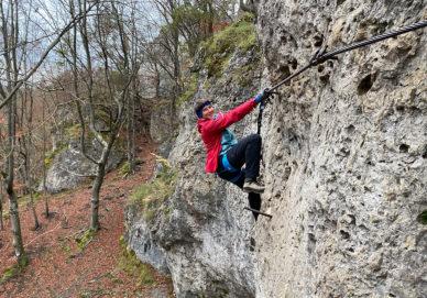 Höhenglücksteig (Deutschland)