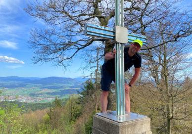 Gibacht-Reiseck (Deutschland)