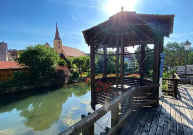 Velden (Deutschland)