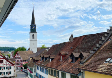 Bülach (Schweiz)