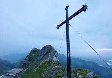 Pilatus-Oberhaupt (Schweiz)