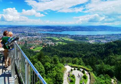Uetliberg (Schweiz)