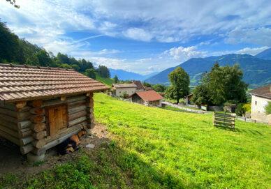 Heididorf (Schweiz)