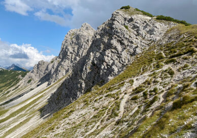 Lachenspitze (Österreich)