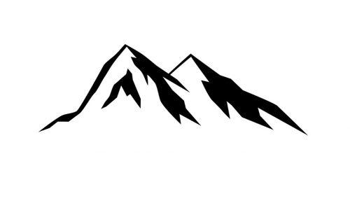 platzhalter-berg