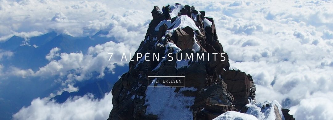 slider-7-alpen-summits