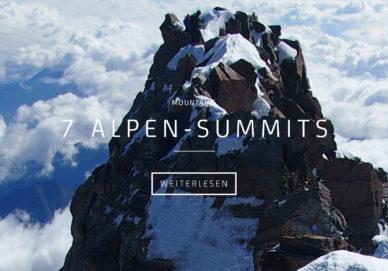 slider-7-alpen-summits