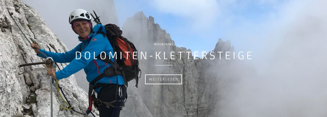 slider-dolomitensteige