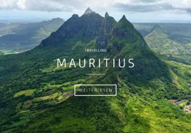 slider-mauritius