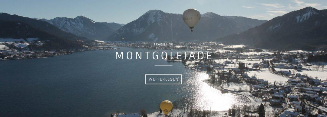 slider-montgolfiade
