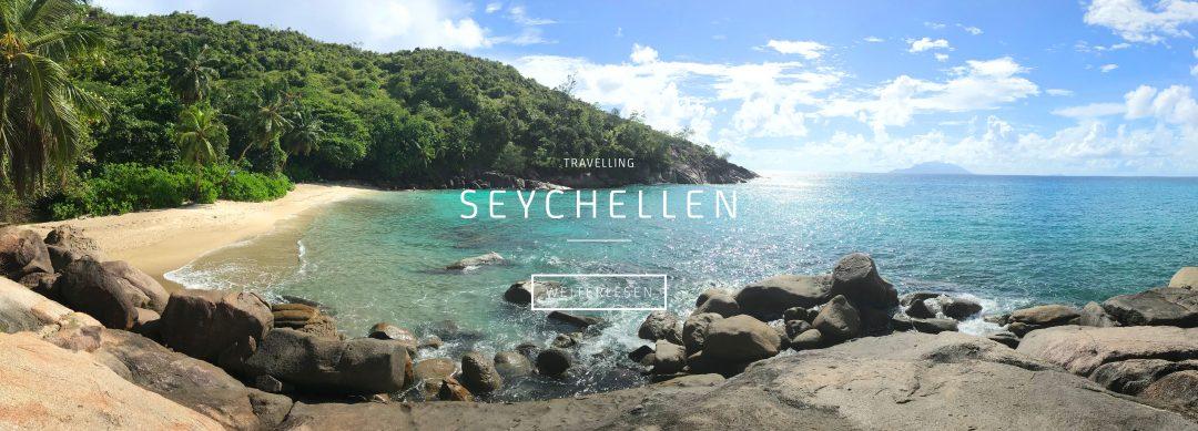 slider-seychellen